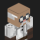 DrCeph's avatar