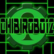 chibirobo12
