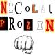NicolauProzin