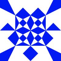 Group logo of Eshowe Kwazulu Natal (South Africa)