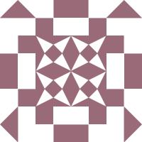 Group logo of Rajkot Gujarat (India)