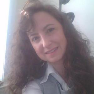 Profile picture for laeg7707
