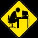 cheatmeister's avatar