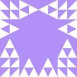 bakoniz0r's avatar