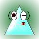 mechul-serseri kullanıcısının resmi