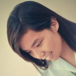 Profile picture of Ashley Uy