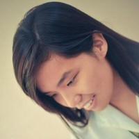Profile photo of Ashley Uy