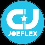 Profile picture of DJ JOEFLEX