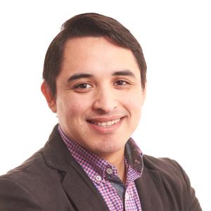 Profile picture for David Vega