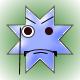philmil's Avatar (by Gravatar)