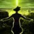 PapaDoomAbhi's Avatar