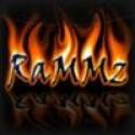 RaMMz's Photo