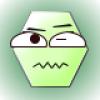 Аватар для Dubovik