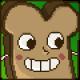 Toastytoast's avatar