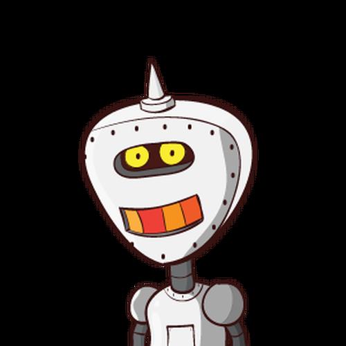 savikohard12 profile picture