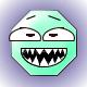Аватар пользователя Лилу
