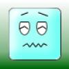 Аватар для Vent