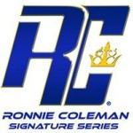 Profile picture of Ronnie Coleman