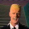 Garrett's Red ZONE play calling equals Parrot nuts. - last post by Max Headroom