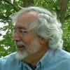 Roger D. Parish