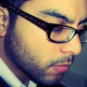 Profile picture for jramonrdz