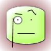 Аватар для Алинка