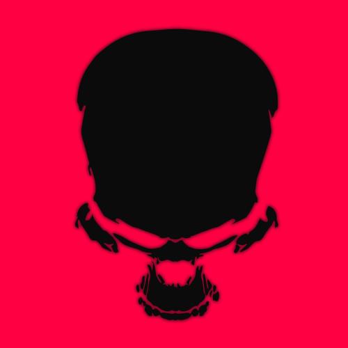 aduffelbagofnightmares profile picture