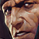 PikMR's avatar