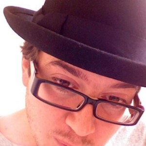 Profile picture for Gavin Curtis