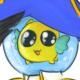 Zeklo's avatar
