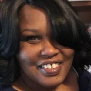 Profile picture for Charenelle Williams