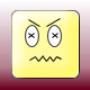 Hotpot46's Avatar