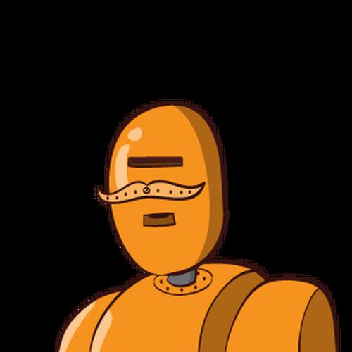 NDOX profile picture