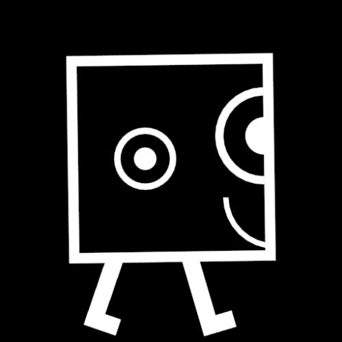 dustboxednorth profile picture