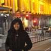 idzny's Photo