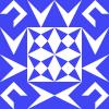 Το avatar του χρήστη ex-maevius