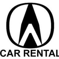 Evergreen Rent A Car