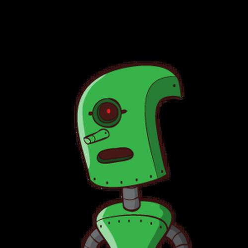 superzuman profile picture