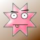 Avatar for raimbu94