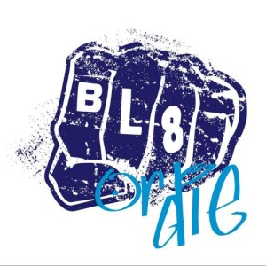 Profile picture for bl8 or die