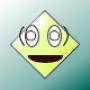 Victordnq - ait Kullanıcı Resmi (Avatar)