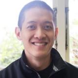 Image of Winston Chang