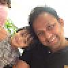 Arun_testng