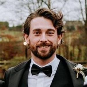 Profile picture for Matthew Ruddy