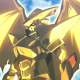 chuvulam's avatar