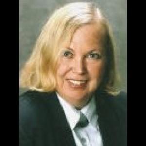 Profile picture for Judy Luna