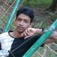 jinsonkv's picture