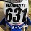 WTB 06-up R6 aftermarket oil pan - last post by mattman122
