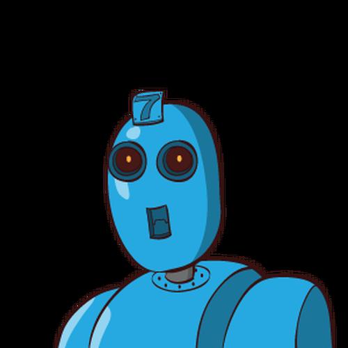 stavros profile picture
