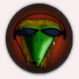 Avatar of Mctittles